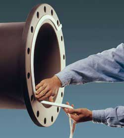 EXPENDED PTFE GASKETS/JOINT SEALANT
