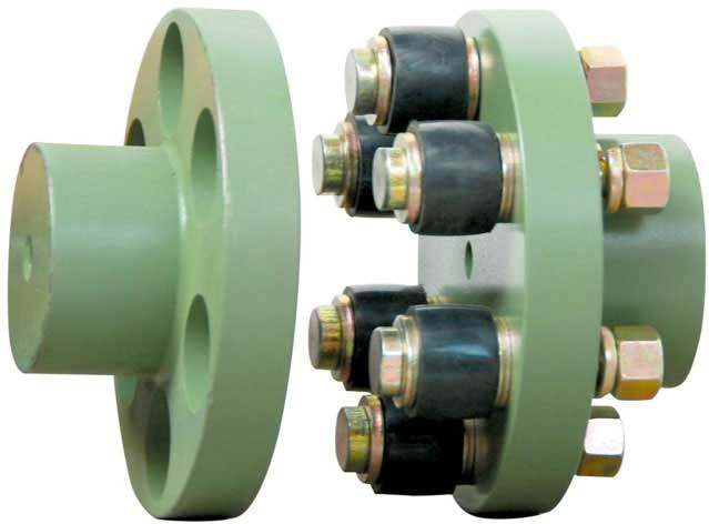 Couplings Amp Elements Manufacturers Suppliers Uae
