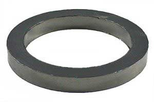 GRAPHOIL RING GASKETS
