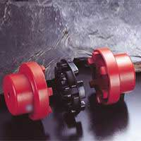 rubber-coupling-(nm)