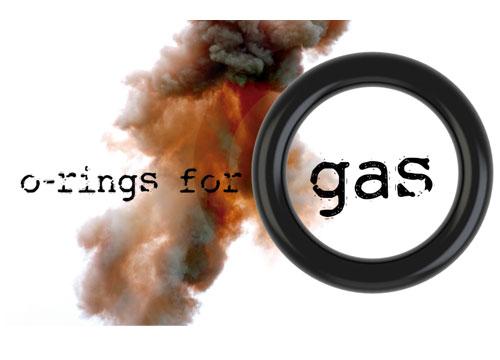 Anti Explosive Decompression (AED) Or Rapid Gas Decompression (RGD)