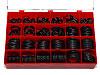 Assorted Oring Kits Box Details - UAE