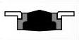 Piston Seals Profile