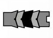 Rod Seal Profile